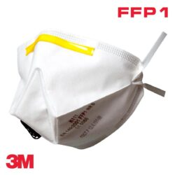 respirator 3M K111 FFP1